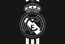 team-real-madrid