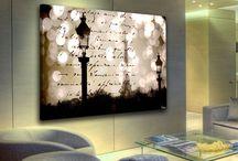 Wall Art Hiasan Dinding