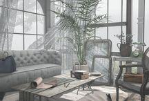 SL Home&Garden