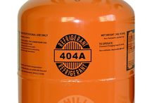 R404A Refrigerant Freon / Buy Cheap R404A refrigerant for sale at Chilly Air. R-404A freon tank is a great option for commercial use. Find great deals for r404A, lowest prices online.