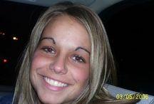 Crazy eyebrows