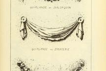 Ornamentika