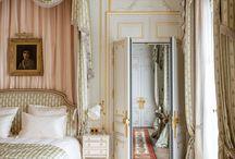 Дворец в Марьино