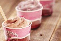 {Ice Cream} / by Catie Bellar