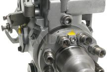 Diesel Fuel Injector Pump / Get the Lowest Prices on Diesel Fuel Injector Pump with 2 Years Warranty only at http://www.theautopartsshop.com/parts/diesel-fuel-injector-pump.html