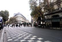 Francia / Parigi