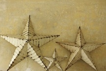 All STARS! / by Barbara Whiting