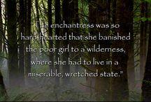 Grimm quotes