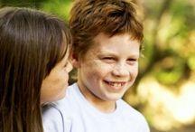 Bademcik, Geniz Eti, Kulak Tüpü Ameliyatları