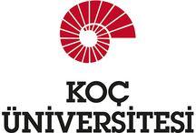 Koç Üniversitesi / Koç Üniversitesi'ne En Yakın Öğrenci Yurtlarını Görmek İçin Takip Et
