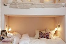 meubles chambres