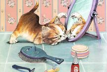 3 Gary Patterson / by Alison Haan