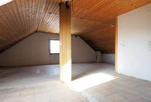 Gebäudeensemble: Einfamilienhaus zzgl. 3 Wohneinheiten / Für die große Familie oder den Kapitalanleger: Einfamilienhaus zzgl. drei Wohneinheiten mit 14 Zimmern auf ca. 358 m² Wohnfläche und ca. 575 m² Grundstücksfläche in Rheinstetten-Forchheim.