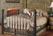 Κρεβατοκάμαρα bedroom