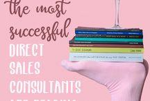 Books   motivate and make money