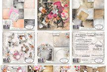 Just for you by Pat's Scrap / Pat's Scrap vous présente son nouveau kit : Just for you, un kit créé pour ceux qui vous manquent, que vous aimez ou auxquels vous pensez…  A votre disposition différents packs, éléments, papiers, stacked papers, clusters et quick pages.  Vous le trouverez en exclusivité chez MSAD : https://www.myscrapartdigital.com/shop/pats-scrap-m-54.html