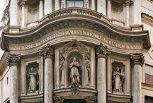 archietetto famoso in italia