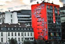 Sorties, Loisirs et Cultures / #festival #exposition #théatre #concert #culture #lille #roubaix #tourcoing #nord #nord-pas-de-calais #tourisme