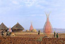 Eco-responsable et social developpement