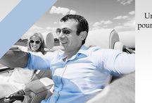 mr-clim.fr au service des locations de qualité / Première enseigne de climatisation de véhicules à domicile et sur site. http://www.mr-clim.fr/