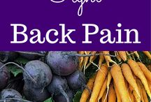 Fix your own back pain  - www.fixyourownbackpain.com / Fix you own back pain!