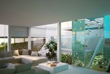 eng-i-tecture / MSA : homes that are sustainable, desirable and accessible