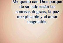 God #Frases