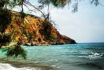 GRÉCIA | Travel Sweet Travel / Os achados das nossas viagens pela GRÉCIA e o que encontramos enquanto viajamos e trabalhamos ao mesmo tempo.