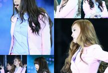 Taengsic ♡♡♡♡ / For taengsic lovers