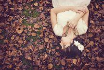 fall | herbst