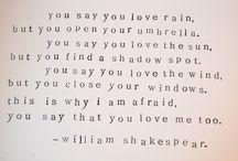 J' adore Quote