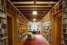 TH Library