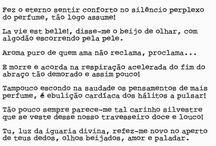 Sete Versos / SETE VERSOS. Poesia do presente, de presente. (www.instagram.com/seteversos)