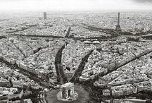 M :: PARIS