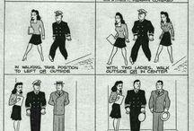 Gentleman.ID / Menjadi seorang gentleman