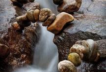 Kameny gravitace