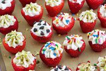 dessertsies