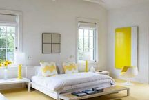 Зеркала в дизайне дома