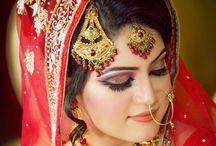 brides photo ideas