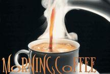 Coffee ☺