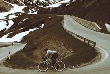 Fiets / Bike / Fahrrad / Velo