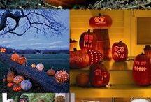 fall / by Deanna Key