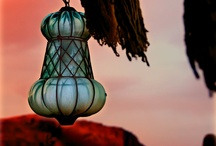 Jordánia utazás / Jordánia rengeteg felfedezni való történelmi helyet és természeti látnivalót tartogat Wadi Rum sivatagtól kezdve Petra elképesztő sziklavárosáig. Last minute Jordánia utazás ajánlatokért kattints ide: http://www.divehardtours.com/jordania-izrael-korut-korutazas/