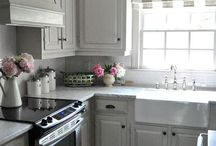 > Cozinha <