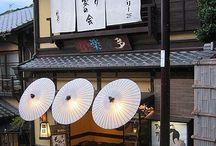 Japonish