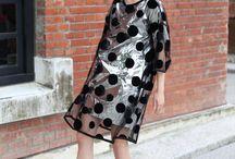KAWAII and fashion