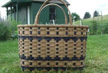 Baskets I Love / by Connie Baker
