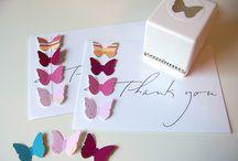 Cards,Crafts,  / Cards,Crafts / by Elizabeth Caron