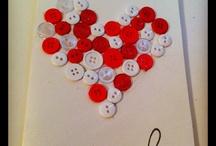 Valentine's Day / by Tara Valentine