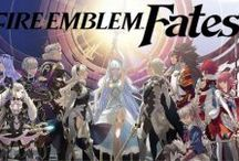 http://www.yessgame.it/wp-content/uploads/2016/01/fire-emblem-fates-cast-banner-artwork-3ds-official-nintendo-646x325-300x151.jpg
